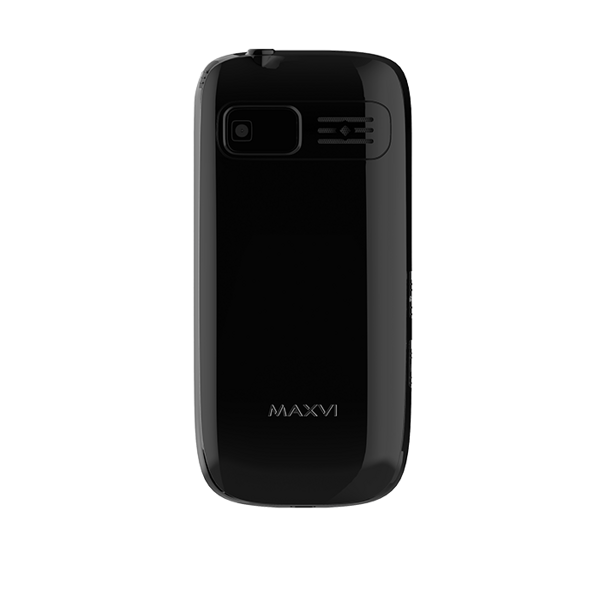 Maxvi-B6_black_back