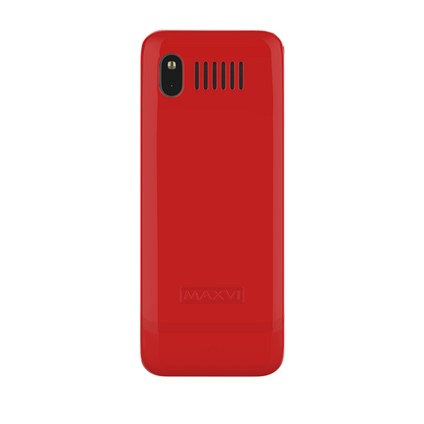 Maxvi-P16_red_back