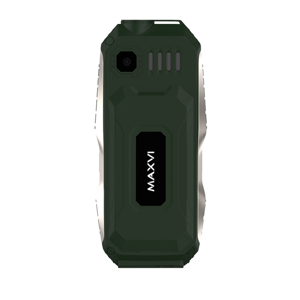 Maxvi-T1_green_back