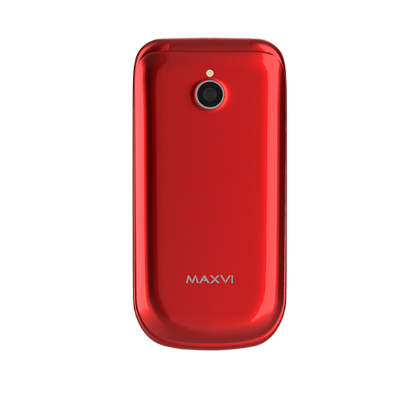 Maxvi-E3_closed_red_front