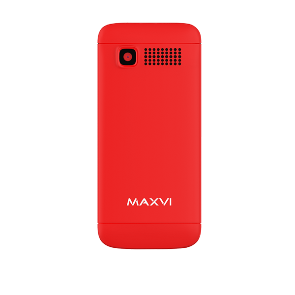 Maxvi-B2_red_back