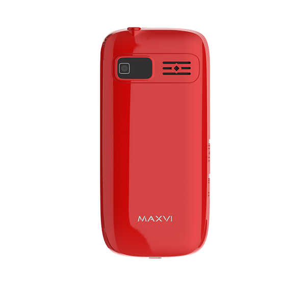 Maxvi-B6_red_back